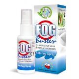 Fog Buster - preparat...