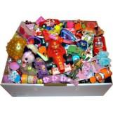 Zabawki dla dzieci - MIX