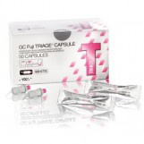 Fuji Triage - glass ionomer...