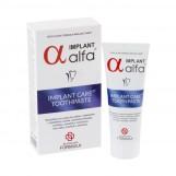 ALFA Implant - płyn do...