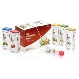 GC Mi Paste Plus - Liquid...