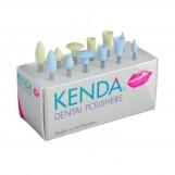 Gumki Kenda Composite...