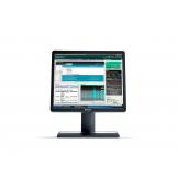 Monitor medyczny BARCO