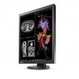 Monitor medyczny RadiForce...