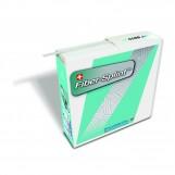 Fiber Splint - fiberglass tape