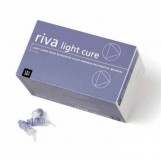 Riva Light Cure - Cement...