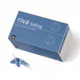 Riva Luting - cement...