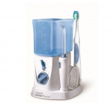 Irygator Waterpik WP-700 -...