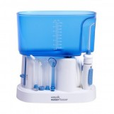 Irygator Waterpik WP70E
