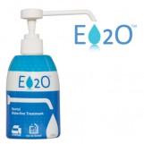E20 - liquid for...