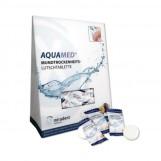 Aquamed - Tabletki na...