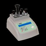 Ensure - inkubator testów...