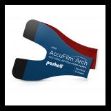 AccuFilm - Articulation...