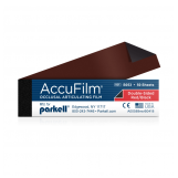 AccuFilm - Articulating...