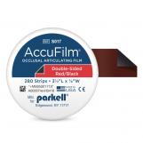 AccuFilm - Articulating paper