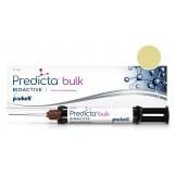 PREDICTA BULK Bioactive -...