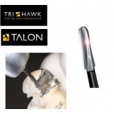 Tri Hawk Talon 12 - crown...