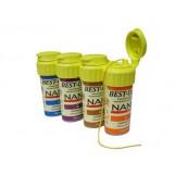 Best Cord Nano - soaked...