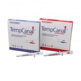 TempCanal Enhanced - pasta...