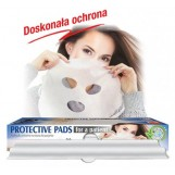 Protective Pads - podkładki...
