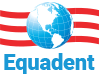 Equadent - Dental Shop